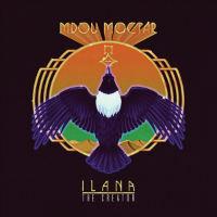 Ilana (The Creator)
