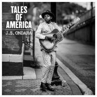 Tales Of America