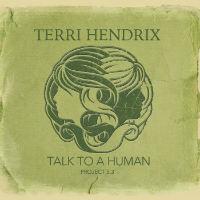 Talk To A Human