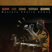 Son of the Drum Song